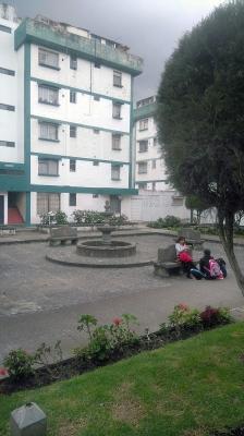 Departamento El Batán, condominios el Batán, 3 dormitorios,segundo piso $58.000 Inf: 2353232,0997592747,0958838194