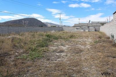 Terreno San Antonio de Pichincha,sector Rumicucho,zona turistica, 1.350m2 plano con cerramiento más cassa en obra gris 79.500 2353232, 0997592747,0958838194