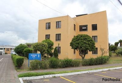 Arriendo departamento Dos Hemisferios,2 dormitorios $230 Inf: 2353232,0997592747,0958838194
