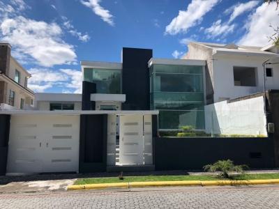 CASA POR ESTRENAR SECTOR SAN PEDRO DE TABOADA