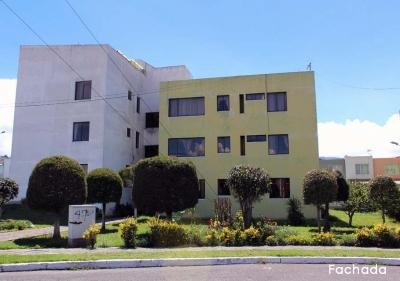 Departamento de venta, Dos Hemisferios, planta baja,2 dormitorios, $45.000 al contado de preferencia 2353232,0997592747,0958838194