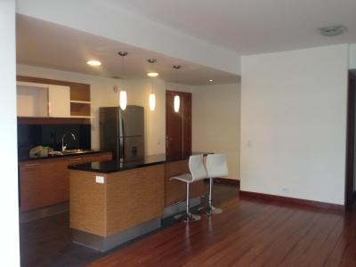 Departamento de arriendo sector Coruña. $ 750 precio fijo. incluye condominio.