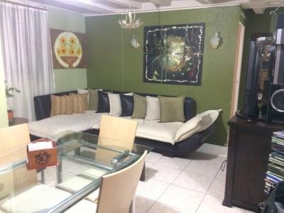Departamento de venta 55m2 Sector Ponceano