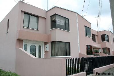 Casa Dos Hemisferios, remodelada, esquinera, a 5 minutos del condado $105.000 Llámenos: 2353232,0997592747,0958838194