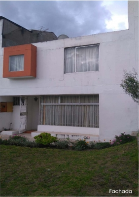 Casa Carcelen,de alquiler, conjunto Terrazas del Einstein, a 60 metros del hospital San Francisco del Iess, 2353232,0997592747,0958838194