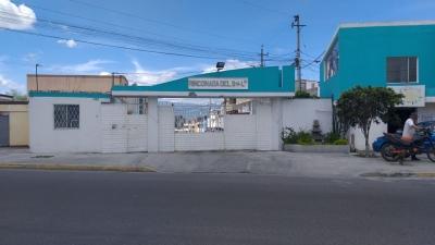 Casa en Venta Quito Norte
