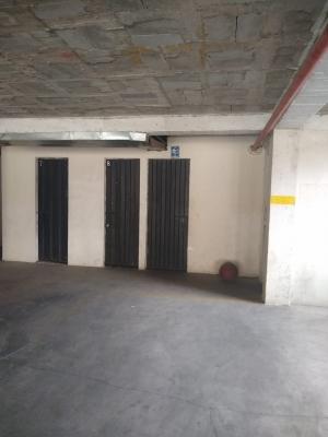 Departamento 4 piso