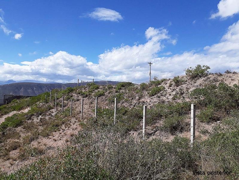 Terreno Mitad del Mundo, Cooperativa Huasipungo, 1009m2 al mejor precio $39.900 Inf: 2353232,0958838194,0997592747