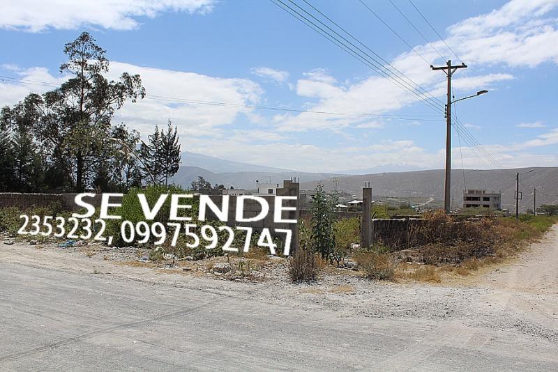 Terreno San Antonio de Pichincha, cooperativa Huasipungo,1742m2 de superficie $87.000 Llámenos 2353232,0958838194,0997592747