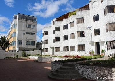 Departamento Condado,conjunto Torres del Condado,80m2, tercer piso, bien ubicado $76.000 Inf: 2353232,0958838194,0997592747