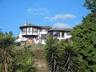 Quinta en San Rafael, Quito
