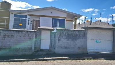 VALLE DE LOS CHILLOS - PRECIOSA CASA DE 1 SOLA PLANTA AMPLIA Y ESPACIOSA CON ACABADOS DE LUJO