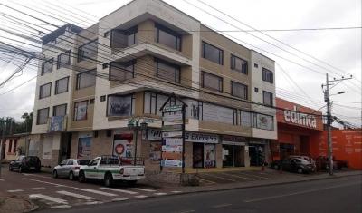 HERMOSO DEPARTAMENTO DE OPORTUNIDAD EN EL SECTOR DE SAN RAFAEL A POCOS METROS DEL SAN LUIS EN $89.000