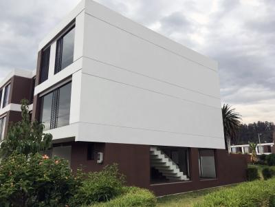 Casa 156 M², 3 Habitaciones, Opc 2 Parqueos, Casa Grande