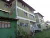 Municipio Independencia - Apartamentos
