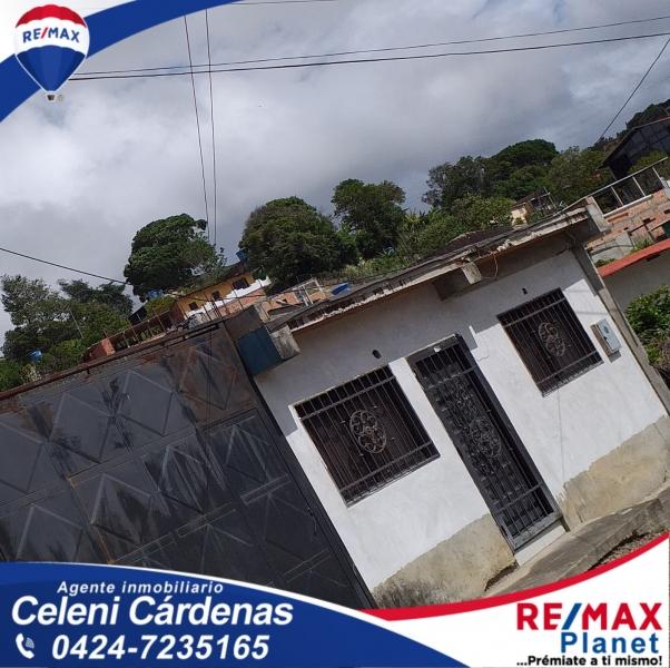 Municipio Independencia - Casas o TownHouses