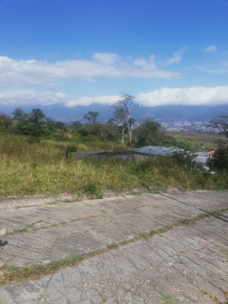 Municipio Independencia - Terrenos y Parcelas