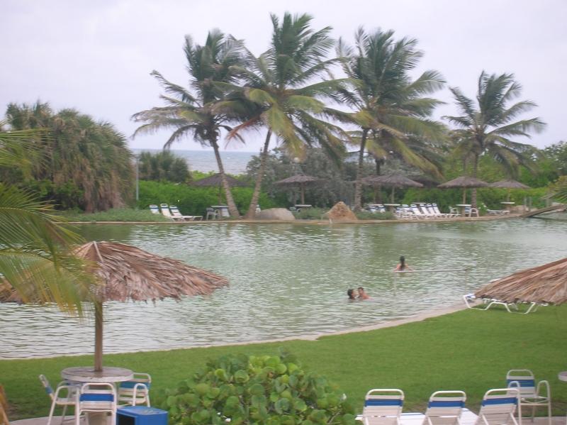 complejo caribean beach