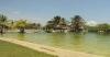 Tucacas - Resorts