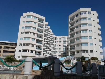 Hermoso apartamento ubicado en Residencias Varadero Turismo Marino