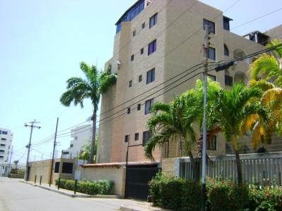 Apartamento en Venta en Tucacas, Maritusa, Falcon