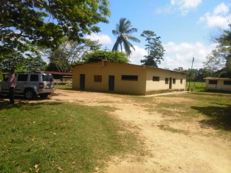 Tucacas - Haciendas y Fincas