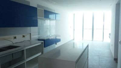 Lujoso Apartamento Gran Mallorquina Tucacas