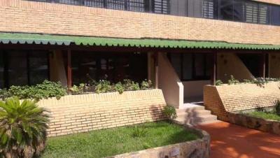 Complejo Portobelo Tucacas