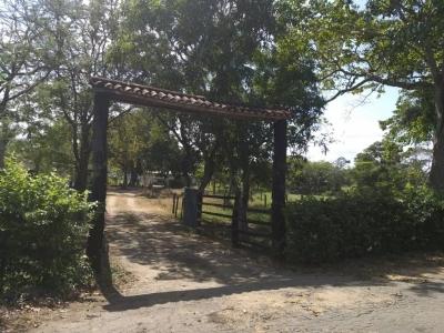 EXCELENTE FINCA DE 10HECTAREAS