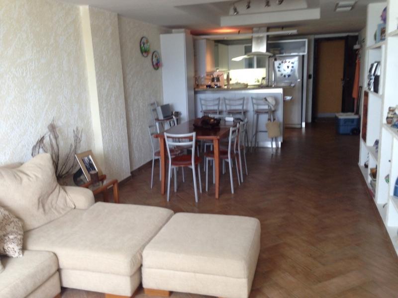 Hermoso Apartamento en La Mar Suites