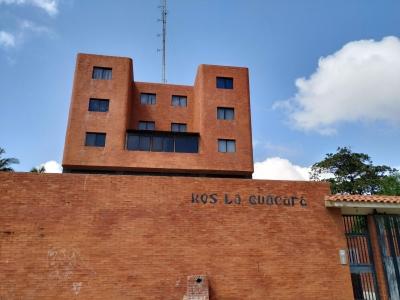 Apartamento en Venta Tucacas