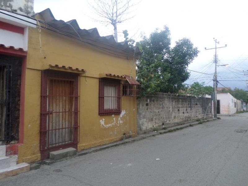 Tucacas - Casas o TownHouses