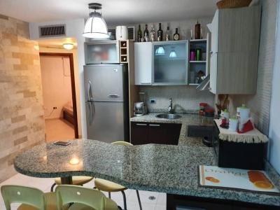 Apartamento en venta en Tucacas Estado Falcón