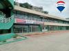 Silva - Locales Comerciales