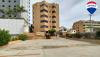 Silva - Apartamentos
