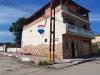 Silva - Casas o TownHouses