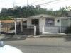 Patiecitos - Casas o TownHouses