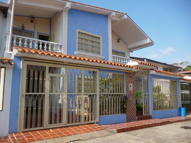 Patiecitos - Casas o TownHouses