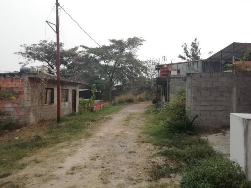Patiecitos - Terrenos y Parcelas