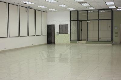 4246-Bodega con área de oficinas y seguridad 24/7 en alquiler en Heredia