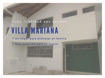 Casa en Tucape, A Estrenar. Tu lugar ideal para ver crecer a tu familia