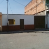 Intercomunal Turmero Maracay - Casas o TownHouses