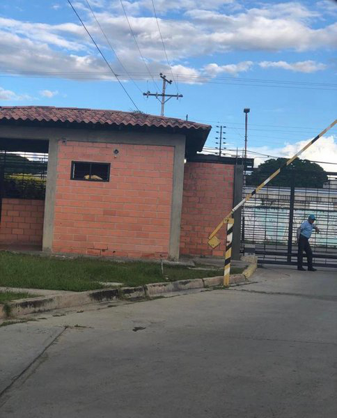 Intercomunal Turmero Maracay - Apartamentos