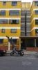 Michelena - Apartamentos