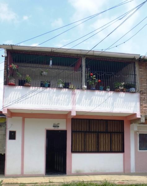 Michelena - Casas o TownHouses
