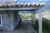 Michelena - Terrenos y Parcelas