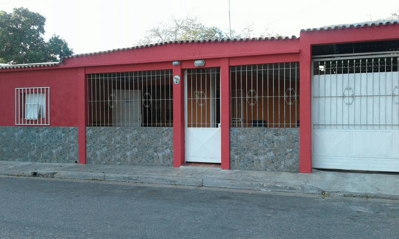 Yagua - Casas o TownHouses