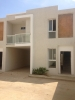 San Francisco - Casas o TownHouses