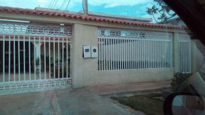 Casa Quinta en La Coromoto