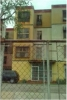 San Francisco - Apartamentos